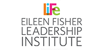 Eileen Fisher Leadership Institute