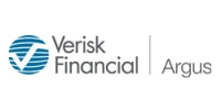 Verisk Financial | Argus