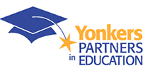 Yonkers Partners in Education