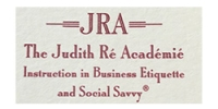 The Judith Re Academie