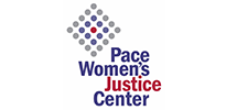 Pace Women's Justice Center