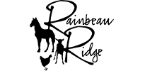 Rainbeau Ridge Farm